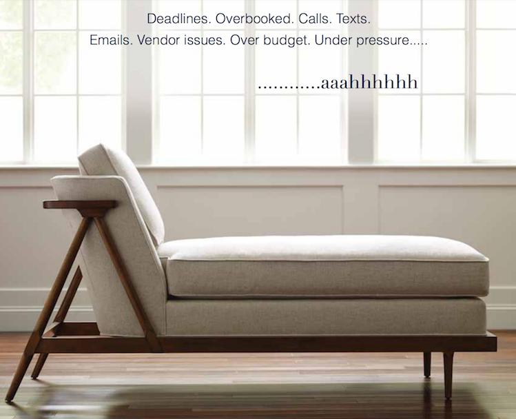 Highlights from HPMKT – furniture brands