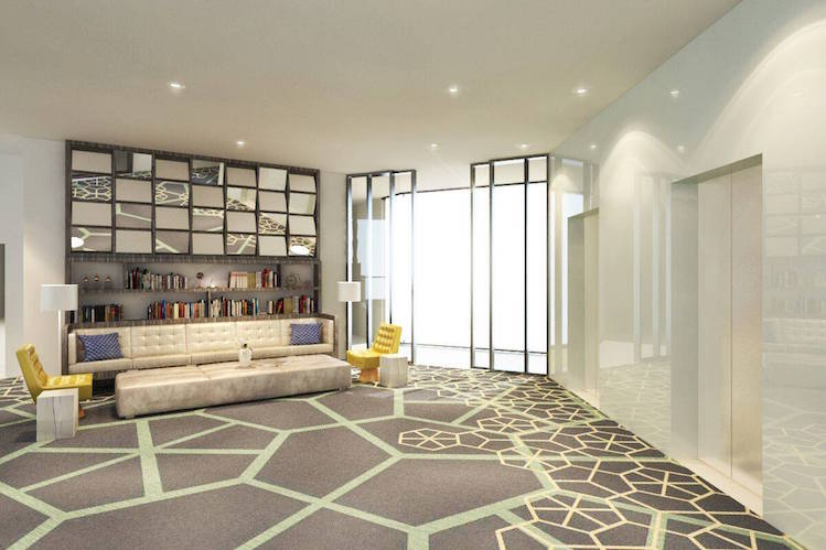 interior design trends: brands to see at bdny 2016 Interior Design Trends: Brands to see at BDNY 2016 kovet2