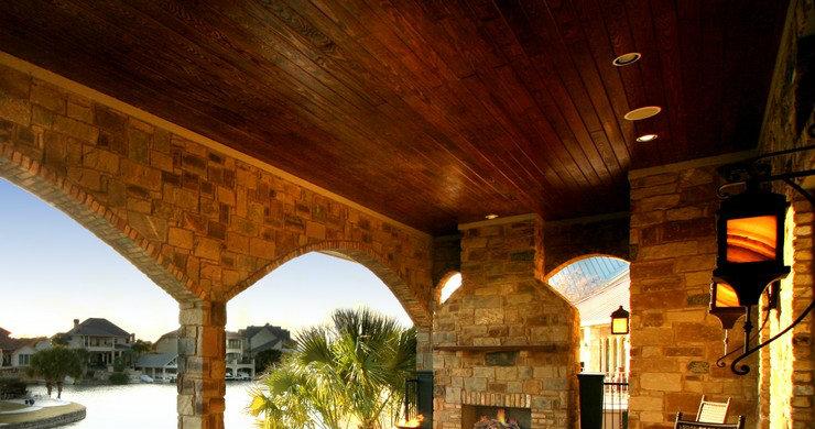 stunning balconies Stunning Balconies Stunning Balconies 000
