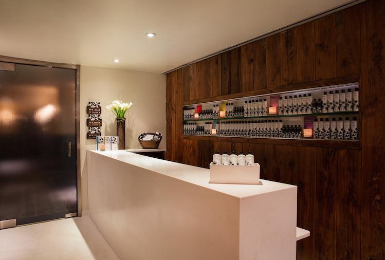 Outstanding Soho Houses: home of interior design Outstanding Soho Houses: home of interior design 0000004