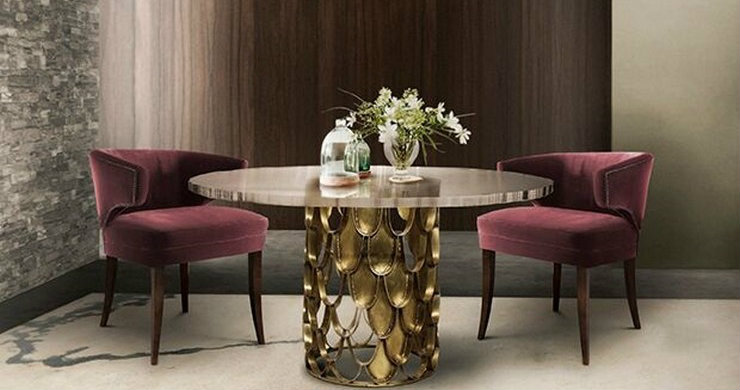 dining chairs Amazing dining chairs for your luxury dining room 0 Ibis chair BB