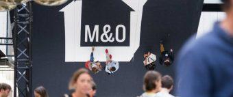 A-to-Z Guide to Prestigious Maison et Objet 2017