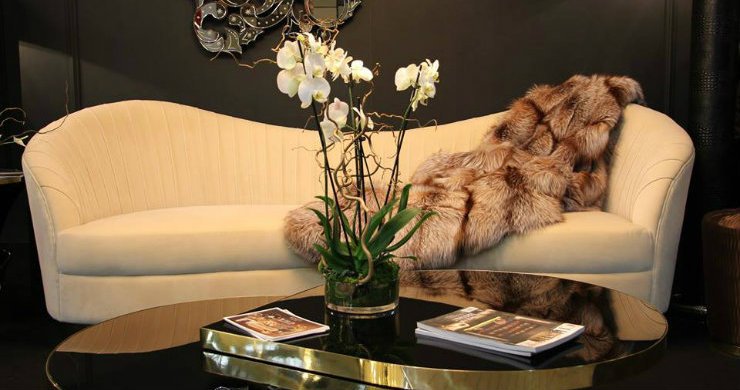 home decor trends Top 8 Home decor Trends for 2017 0 kelly and fur kk