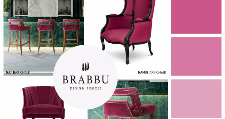 mood boards 7 Amazing Mood Boards for spring from Brabbu 0000 1