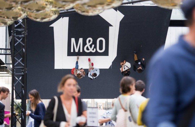 1-mo2017 maison et objet 2017 A-to-Z Guide to Prestigious Maison et Objet 2017 1 MO2017 740x481
