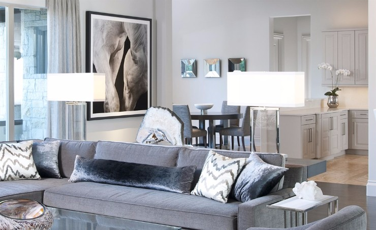 10 Incredible residential projects from Dallas Design Group! dallas design group 10 Incredible residential projects from Dallas Design Group! 10 Incredible residential projects from Dallas Design Group11
