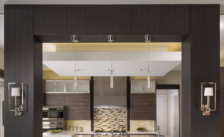 10 Incredible residential projects from Dallas Design Group! dallas design group 10 Incredible residential projects from Dallas Design Group! 10 Incredible residential projects from Dallas Design Group9