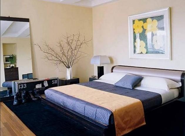 14-john-mayer-bedroom-decor-room-ideas-bedroom-ideas-e1425638716333 bedroom ideas 30 Bedroom Ideas from 30 celebrities 14 John Mayer Bedroom Decor Room Ideas Bedroom Ideas e1425638716333