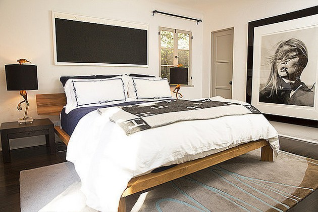16-josh-flagg-bedroom-decor-room-ideas-bedroom-ideas bedroom ideas 30 Bedroom Ideas from 30 celebrities 16 Josh Flagg Bedroom Decor Room Ideas Bedroom Ideas