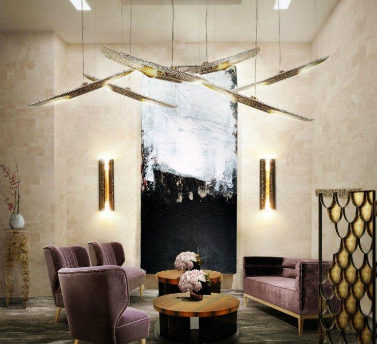 maison et objet 2017 maison et objet 2017 A-to-Z Guide to Prestigious Maison et Objet 2017 16 MO2017 Covet