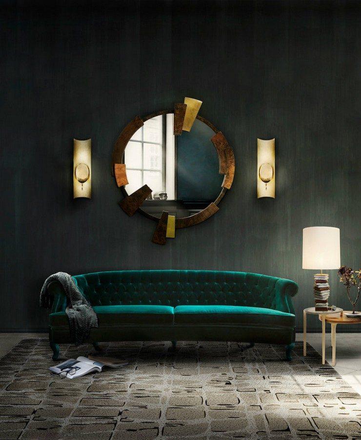 maison et objet 2017 maison et objet 2017 A-to-Z Guide to Prestigious Maison et Objet 2017 19 MO2017 Covet