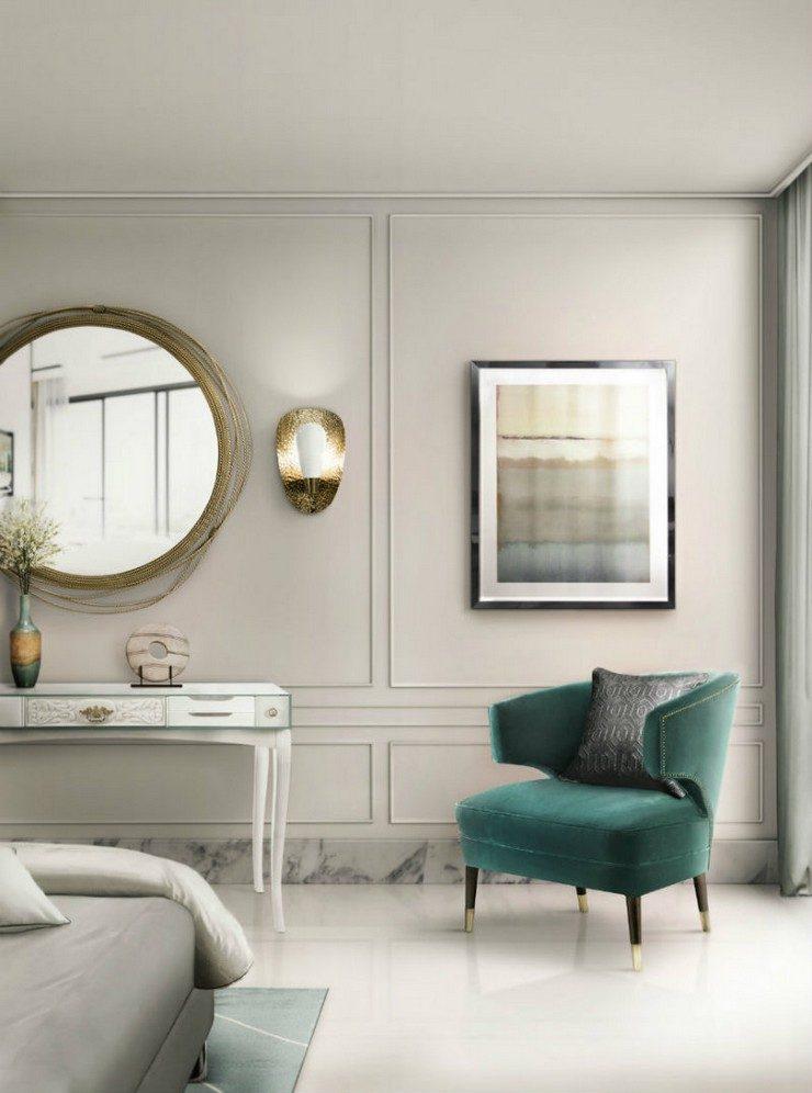 maison et objet 2017 maison et objet 2017 A-to-Z Guide to Prestigious Maison et Objet 2017 22 MO2017 Niku