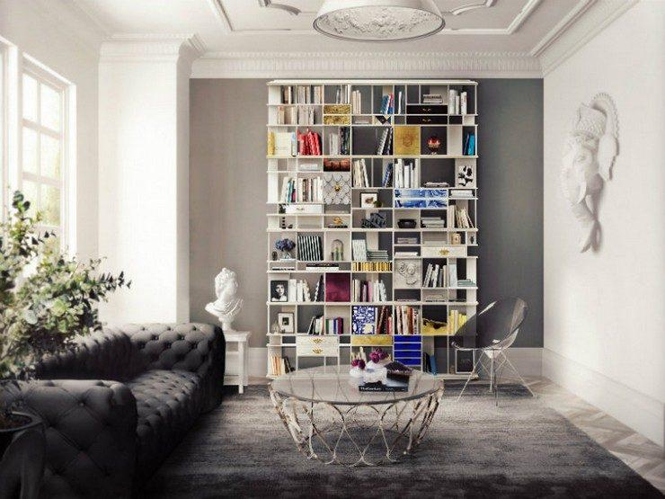 maison et objet 2017 maison et objet 2017 A-to-Z Guide to Prestigious Maison et Objet 2017 24 MO2017 coleccionista
