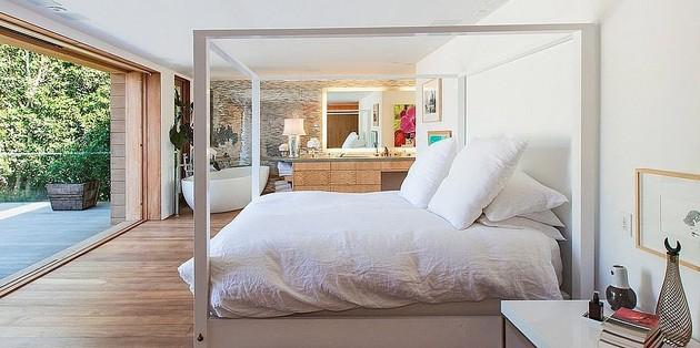 bedroom ideas bedroom ideas 30 Bedroom Ideas from 30 celebrities 24 Pamela Anderson Bedroom Decor Room Ideas Bedroom Ideas