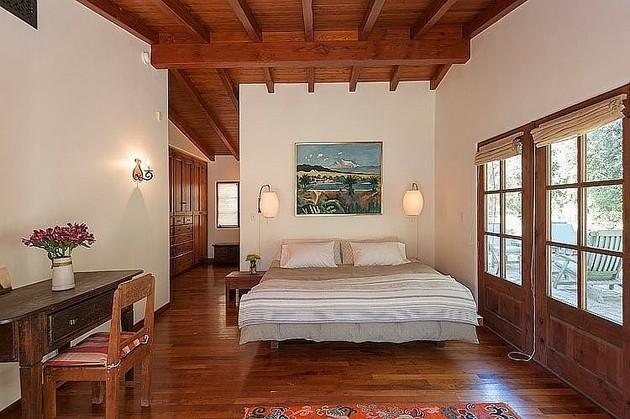 bedroom  bedroom ideas 30 Bedroom Ideas from 30 celebrities 25 Robert Patinson Bedroom Decor Room Ideas Bedroom Ideas