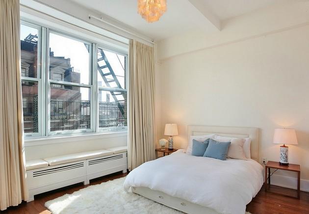 bedroom bedroom ideas 30 Bedroom Ideas from 30 celebrities 29 Sofia Coppola Bedroom Decor Room Ideas Bedroom Ideas