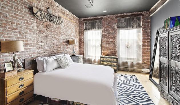 bedroom  bedroom ideas 30 Bedroom Ideas from 30 celebrities 30 Vanessa Carlton Bedroom Decor Room Ideas Bedroom Ideas
