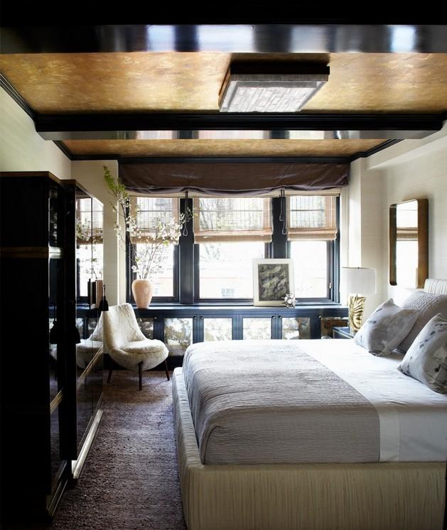 celebrities bedrooms bedroom ideas 30 Bedroom Ideas from 30 celebrities 4 Cameron Diaz