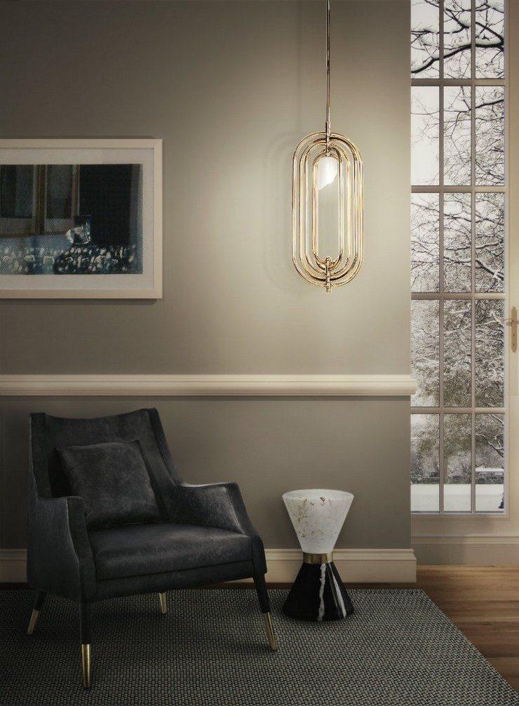 maison et objet 2017 maison et objet 2017 A-to-Z Guide to Prestigious Maison et Objet 2017 52 MO2017 EH carver vinicius