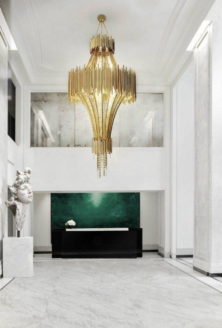 maison et objet 2017 maison et objet 2017 A-to-Z Guide to Prestigious Maison et Objet 2017 54 MO2017 LX scala