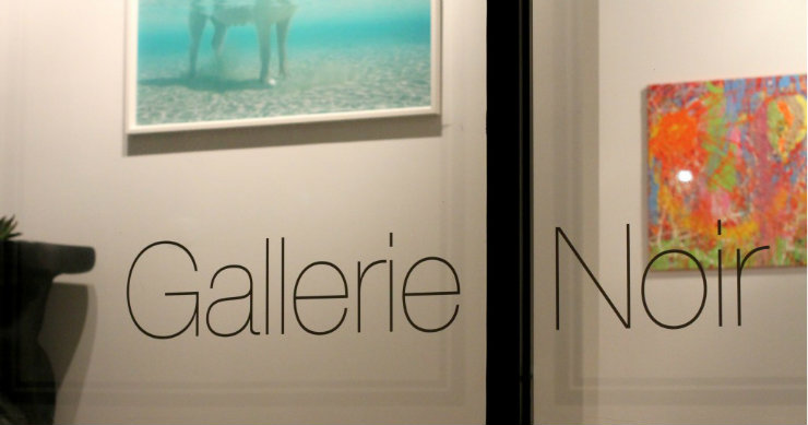 6 Amazing house decor ideas you can find at Dalla´s Gallerie Noir
