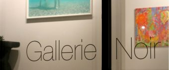 6 Amazing house decor ideas you can find at Dallas´ Gallerie Noir