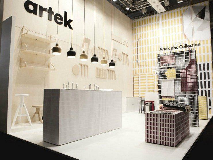 9-mo2017-artek maison et objet 2017 A-to-Z Guide to Prestigious Maison et Objet 2017 9 MO2017 artek 740x555