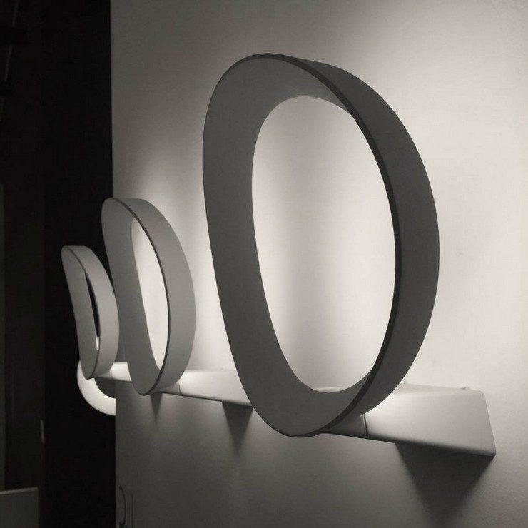 maison et objet 2017 maison et objet 2017 A-to-Z Guide to Prestigious Maison et Objet 2017 96 MO2017