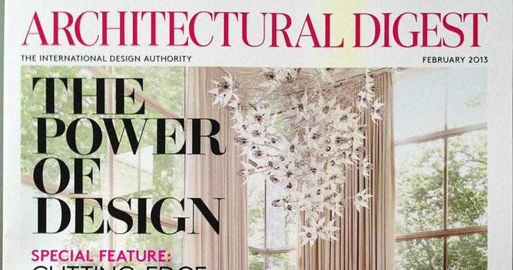 INTERIOR DESIGN MAGAZINES interior design magazines Top 6 USA Interior Design Magazines ARCHITECTURAL DIGEST