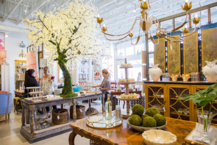 Where to shop the perfect Christmas Gifts in Dallas! christmas gifts Where to shop the perfect Christmas Gifts in Dallas! Christmas presents in dallas3
