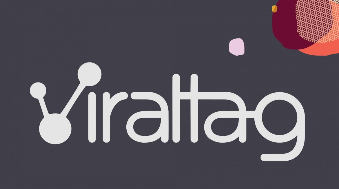 viraltag viraltag How Viraltag helps you to improve your results 1 viraltag