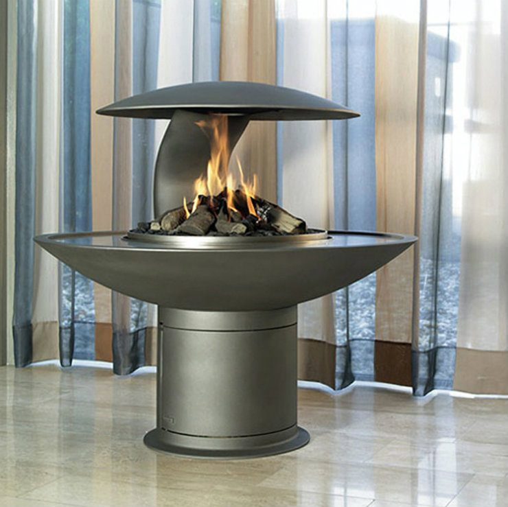 2-fireplace