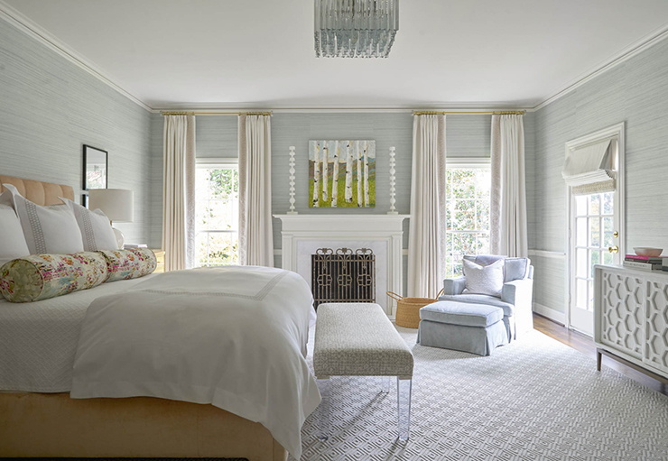 Top Interior Decoration by Jenkins Interiors interior decoration Top Interior Decoration by Jenkins Interiors 406W7thSt