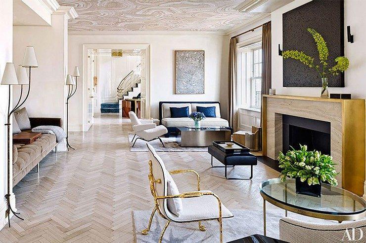 top 100 interior designers Top 100 Interior designers Top 100 Interior Designers by Boca do Lobo & Coveted Magazine – III 63 Rafael de Cardenas  740x493