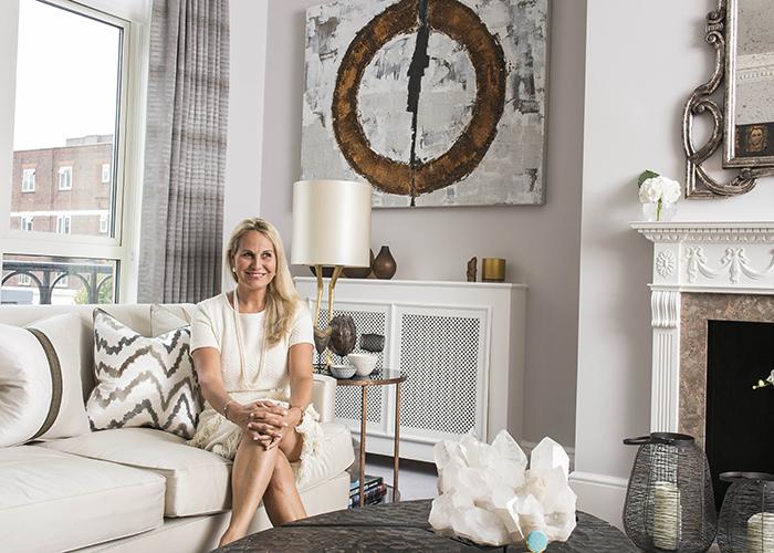 top 100 interior designers Top 100 Interior designers Top 100 Interior Designers by Boca do Lobo & Coveted Magazine – III 75 Katharine Pooley