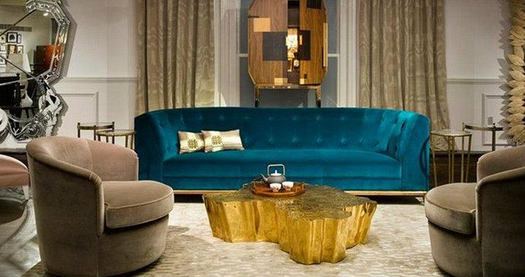 luxury living room ideas 50 luxury living room ideas 000 4