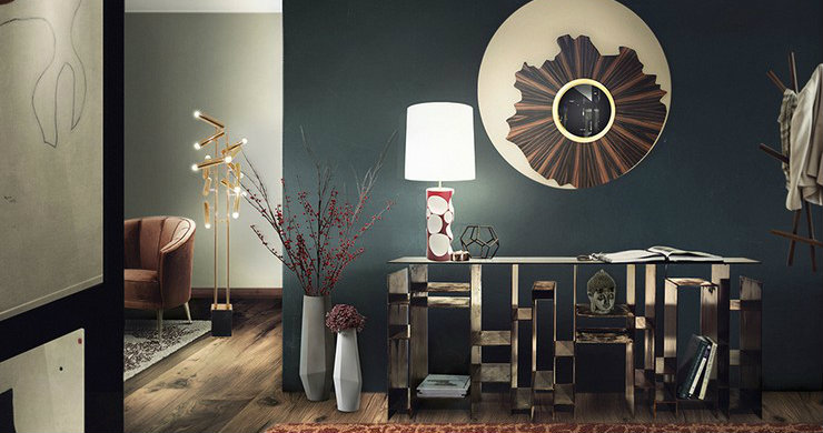 entryway Amazing decor tips and ideas for your entryway 000 8