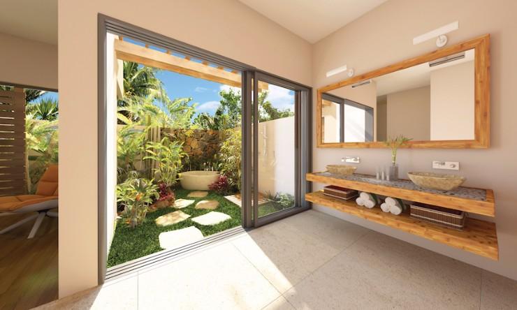 10 Astonishing Tropical Bathroom Ideas That You Must See Today Bathroom  Ideas 15 Astonishing Tropical Bathroom