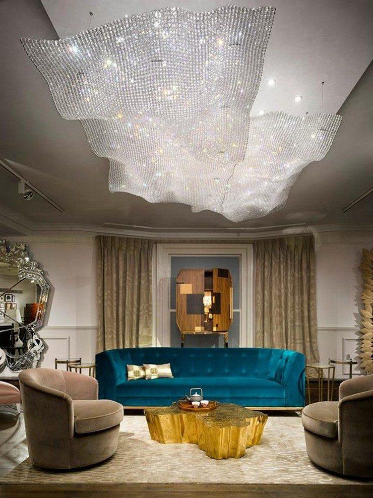 luxury living room ideas luxury living room ideas 50 luxury living room ideas 3 living room ideas boca do lobo 740x988