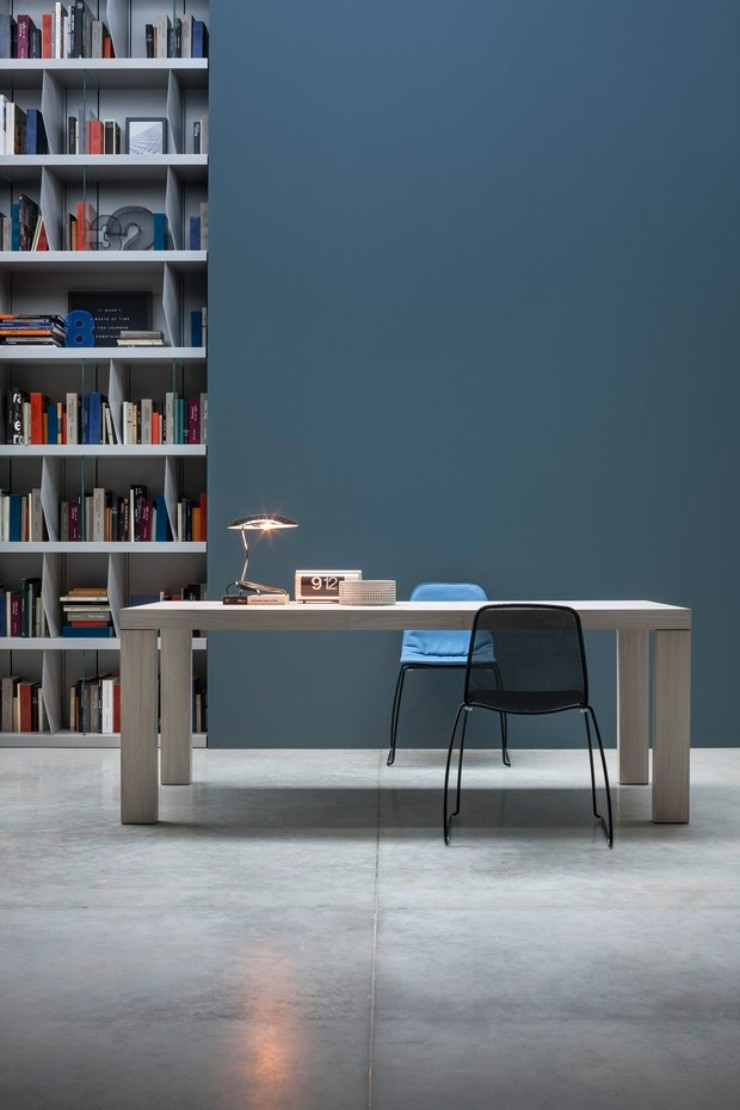 Office Design office design The Best of Home Office Design Office Design3