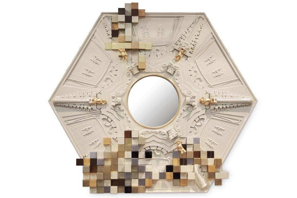 piccadilly-luxury-mirror-boca-do-lobo-01