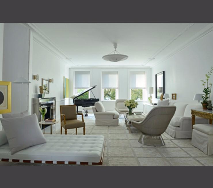 Design Design Spirituality in Design 01