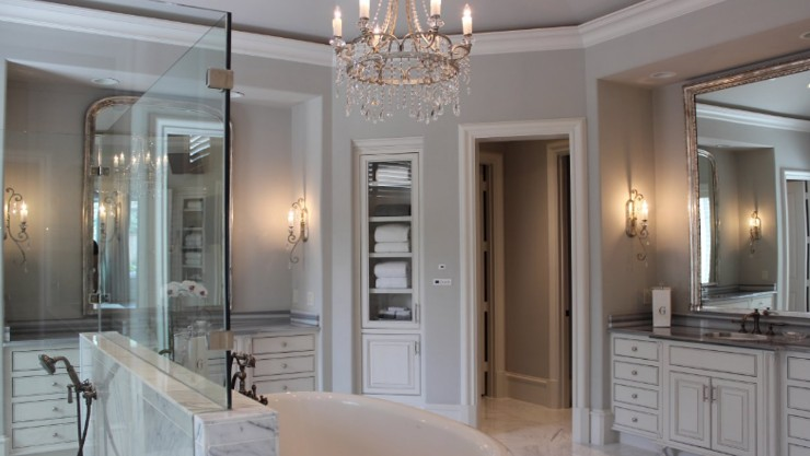 talbot colley Talbot Colley- The Best of the Best Interior Designers Talbot Colley 3
