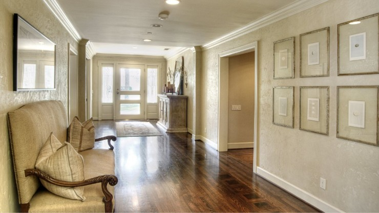 talbot colley Talbot Colley- The Best of the Best Interior Designers Talbot Colley 4