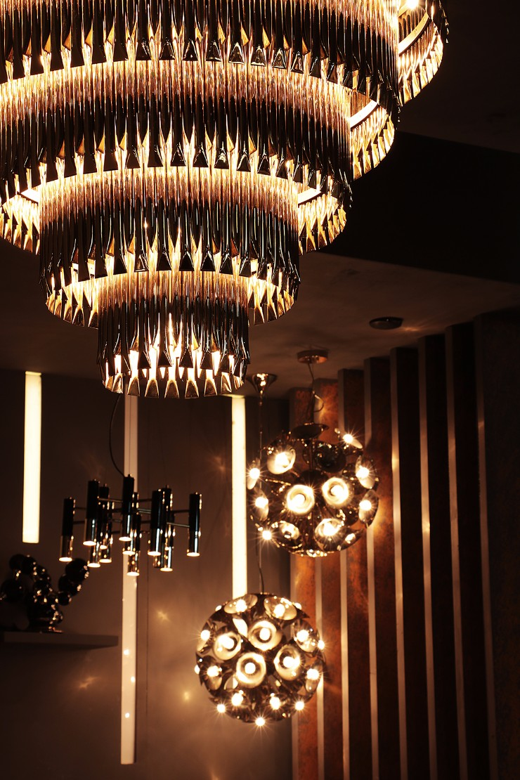 luxurious lighting. wonderful luxurious best lighting brands luxurious  with a unique style brands1 for