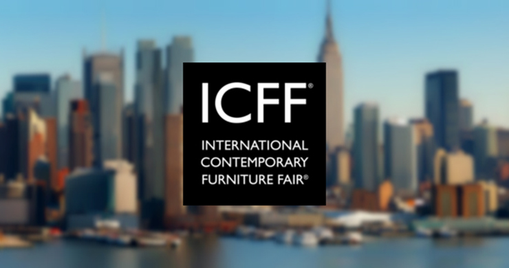 What to expect from ICFF 2017?