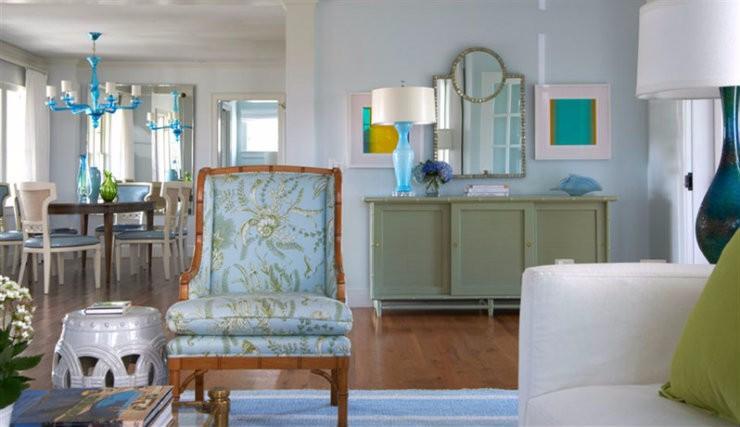 interior designers TOP 5 TEXAS INTERIOR DESIGNERS INTERIOR DESIGNERS 5