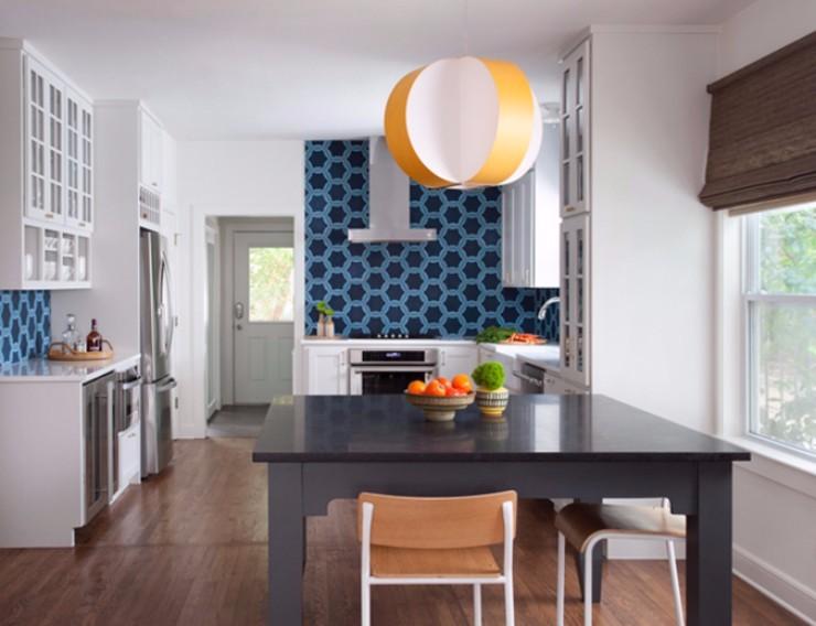 interior designers TOP 5 TEXAS INTERIOR DESIGNERS INTERIOR DESIGNERS1