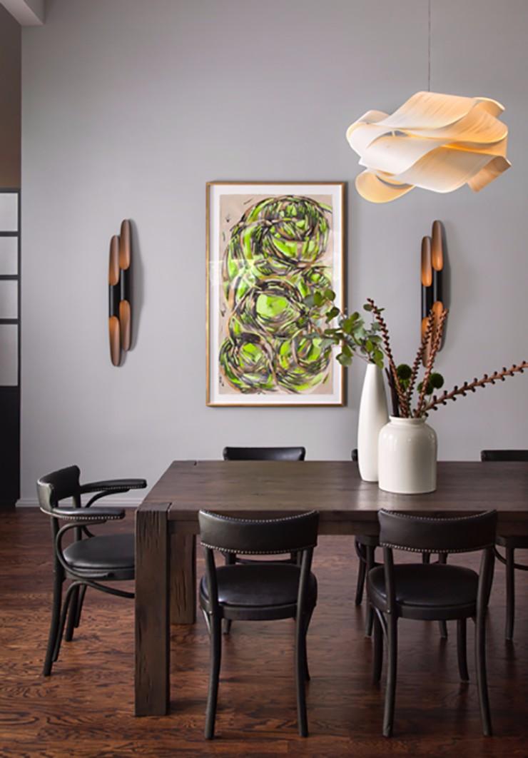 INTERIOR DESIGNERS interior designers TOP 5 TEXAS INTERIOR DESIGNERS INTERIOR DESIGNERS3