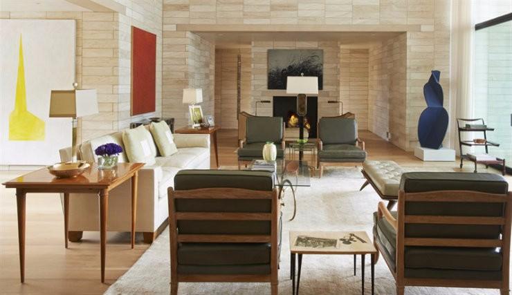 Texas interior designers glamorous houston texas home for Interior design 77095